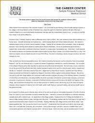 how to essay samples 7 college personal statement essay examples attorney letterheads related for 7 college personal statement essay examples