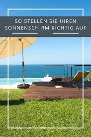 151 besten terrassengestaltung bilder auf pinterest gardening