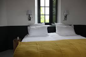 chambres d h es insolites chambres d hôtes chambre du moulin savennieres