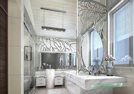 bathroom marvellous bathroom layout ideas bathroom layout design