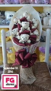 bears delivery hkbearbouquet for shipping nationwide delivery flowers gifts