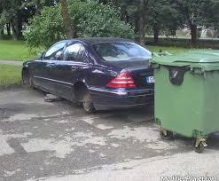 2003 mercedes s500 2003 mercedes s500 oem wheels stolen fail