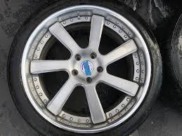 Porsche Cayenne Parts - porsche cayenne 22 inch hre wheels tires tpms rennlist porsche