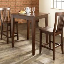 Dining Room Table For 2 2 Person Kitchen Dining Table Sets Hayneedle