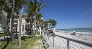 Vero Beach Florida Map Arts And Culture In Vero Beach Florida