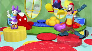 mickey mouse clubhouse halloween hotdog dance video dailymotion
