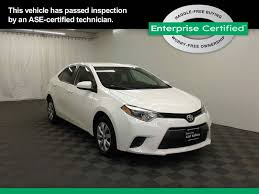 used lexus suv for sale in ri used toyota corolla for sale in roseville ca edmunds