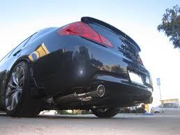 nissan 350z zero to 60 z car blog zcargarage