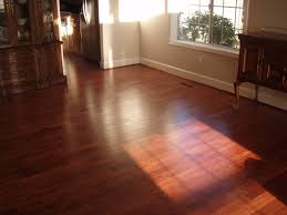 Laminate Flooring Portland Or Hardwood Flooring Portland Treadline Construction