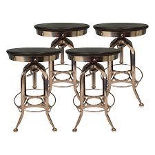 viyet designer furniture seating restoration hardware