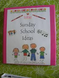 Primary Class Decoration Ideas 112 Best Sunday Images On Pinterest Mural Ideas Children