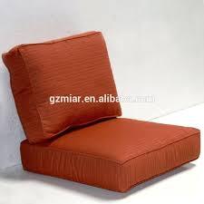 grand coussin de canapé grand coussin canape gros coussin pour canape grand coussin