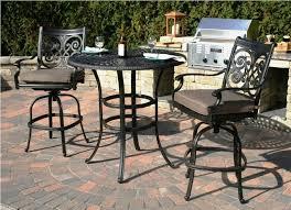 patio glamorous patio furniture sale walmart patio furniture