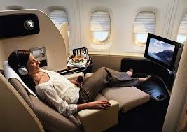 Best 25 Airplane Essentials Ideas by Best 25 Flying Class Ideas On Business Class