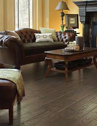 floors how to protect hardwood floors from sun damage