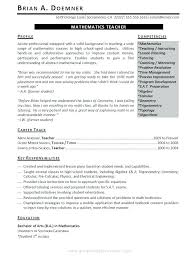 100 adjunct professor resume adjunct professor resume sample
