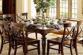interior design ideas for small dining room webbkyrkan com