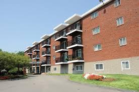 apartments apartments for rent in columbus ohio prestige rental