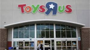 target black friday 2016 exton pa toys r us store closings expected after the holiday season