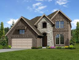 madelyn fh floor plans dunhill homes
