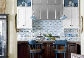 kitchen category best kitchen ideas kitchen refacing home