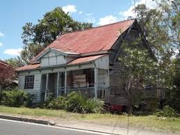 youtube abandoned places abandoned house 21 on a lean ipswich queensland australia