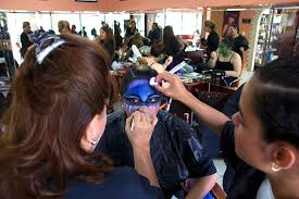 makeup artist school miami makeup artist school in miami fl beauty school