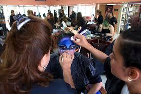 makeup artist school miami makeup artist school in miami fl beauty school
