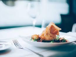 michelin guide taps dc restaurants komi métier for