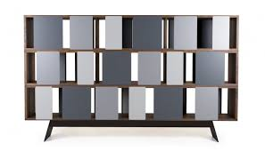 shelves modern u0026 contemporary shelving units heal u0027s
