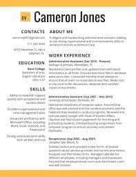 curriculum vitae layout 2013 calendar resume form for job application images exle ideas latest sle