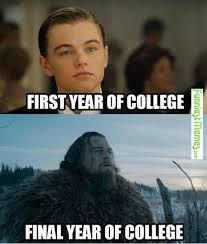 First Day Of College Meme - funny memes college life pinterest funny memes school and