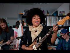 Tiny Desk Concert Mother Falcon Bombino Tiny Desk Concert Desks And Jimi Hendrix