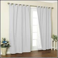 Black Tab Top Curtains Ikea Tab Top Curtains White Curtains Home Design Ideas
