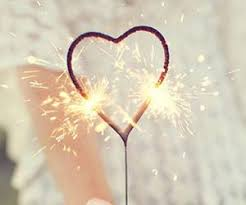 heart sparklers heart sparklers wedding sparkler store