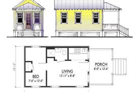 small cottage house plans carriage house plans small cottage house plans tiny