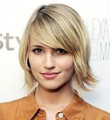 styling shaggy bob hair how to 21 best popular shag haircuts images on pinterest hair cut hair