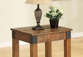 table french country coffee table ideas amazing country coffee