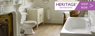 cheap bathroom suites from the bathroom discount centre