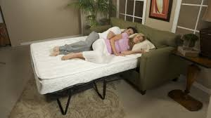 What Is Sleeper Sofa What Is The Most Comfortable Sleeper Sofa Home And Textiles