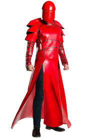 Halloween Costumes For Adults Costumes Purecostumes Com