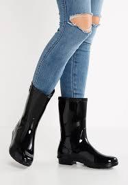 ugg sale de botas uggs outlet ugg botas de agua black mujer