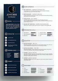 resume template word 2015 free word free resume templates free creative resume templates word