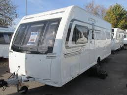 reading caravan touring caravans for sale in reading friday ad