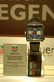 tag heuer watches tag heuer monaco wikipedia