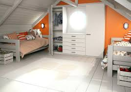 chambre enfant comble chambre enfant comble placard sous comble ikea chambre bebe sous