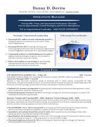 the ladders resume writing service federal resume cost resume prepare budget bestsellerbookdb free custom resume writers services for university