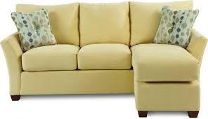 Lazy Boy Sleeper Sofa La Z Boy Sleeper Sofa Vibrant Design Home Ideas
