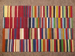 Modern Rugs San Francisco 102 Best Modern Rugs Images On Pinterest Contemporary Rugs