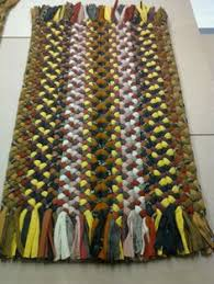 American Made Braided Rugs How To Lace Your Braided Rug How To Measure Center Braid Of An
